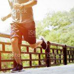 istockphoto-670364502-1024x1024